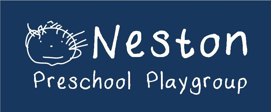 Neston Pre-School Playgroup