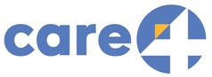 care-4 logo - small