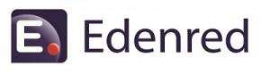 EDENRED_400