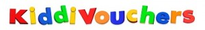 Kiddivouchers_logo_400